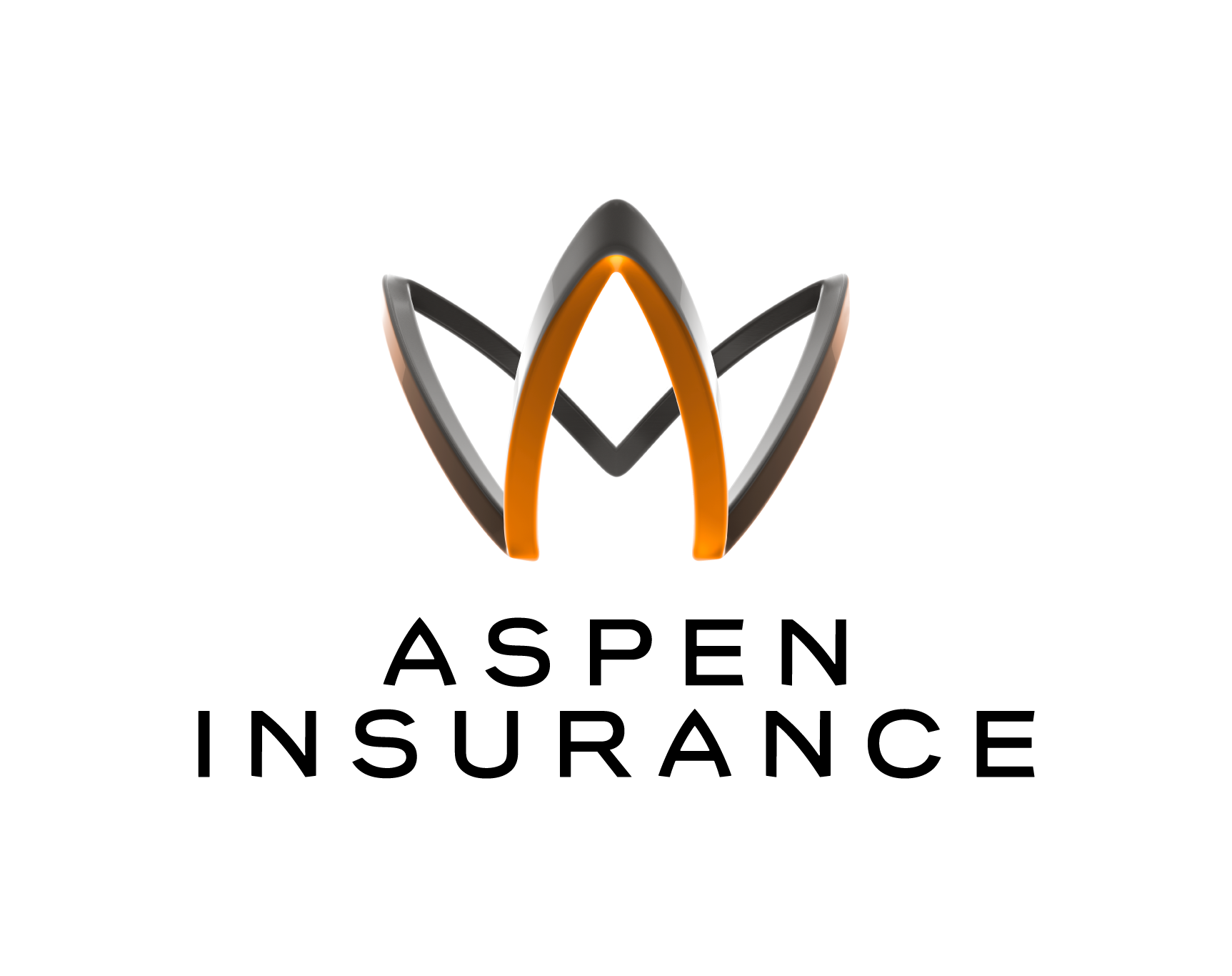 Aspen Transparent logo with color