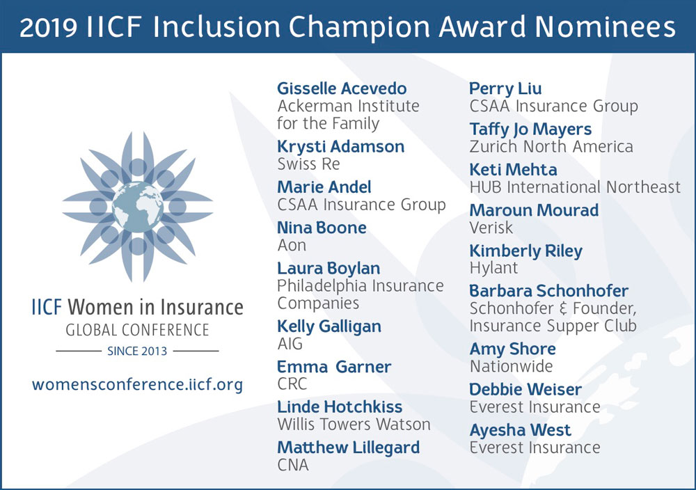 Inclusion-Champion-nominees image-for-social web