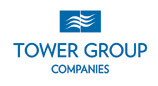 Tower Group Logo2