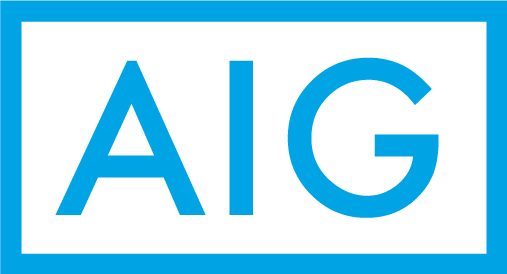 AIG digital blue std