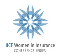 IICF WOMEN IN INSURANCE GLOBAL CONFERENCE
