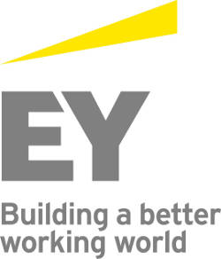 EY Logo Beam Tag Stacked RGB EN1
