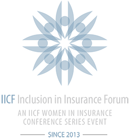 iicf-inclusion-in-insurance-logo
